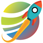 Logo of classroom
